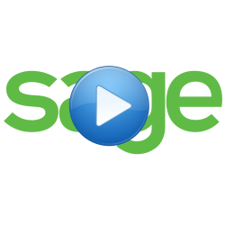 Sage Business Solutions Australia Distribution Agreement