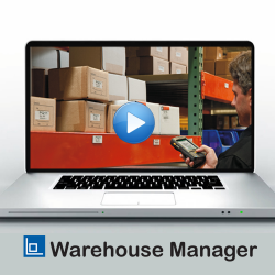 Miscellaneous Receipts