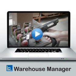 Incremental Scanning