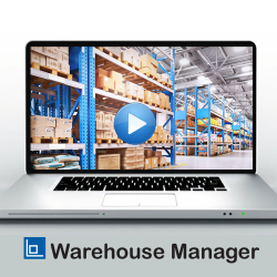 Dynamic Stock Take