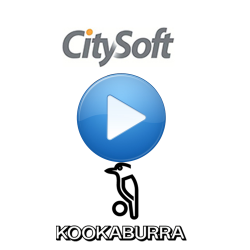 The Datalinx and CitySoft partnership with Kookaburra