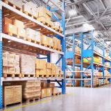 Warehouse Manager for Sage 200