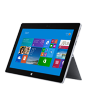 Windows Surface Pro