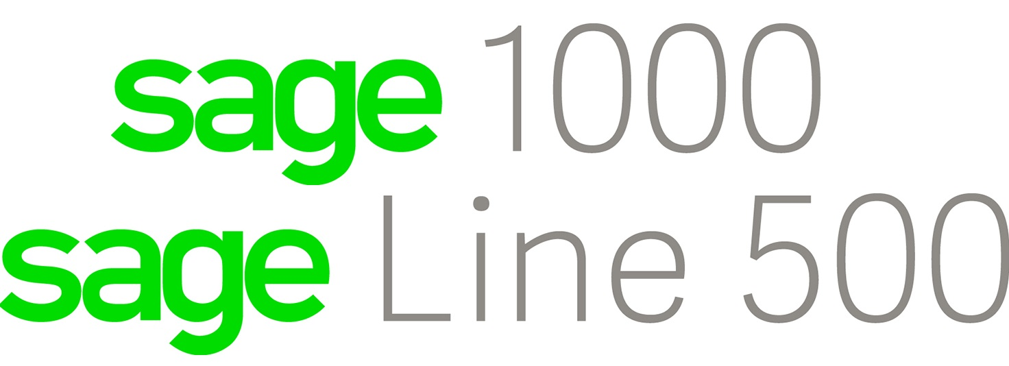 warehouse manager for Sage Line 500